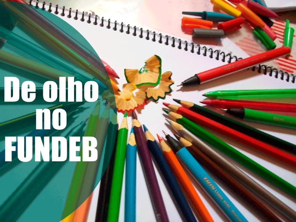 Prefeitura publica edital de eleição para o Conselho do FUNDEB