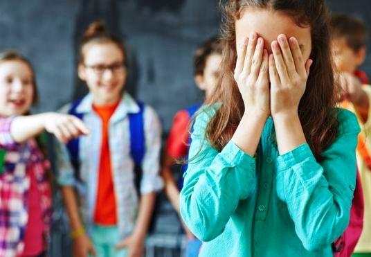 Seduc transmite palestra antibullying para escolas do interior