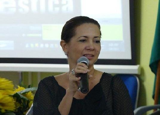 MP-AM requer devolução de R$ 15 milhões em ação contra ex-titular da SEAS