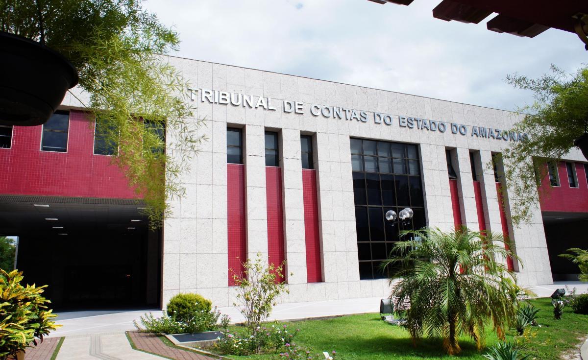 Tribunal de Contas inicia inspeção em 32 municípios do Amazonas