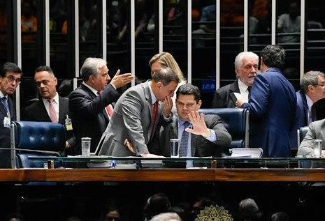 Senado aprova MP que endurece as regras de fiscalização do INSS
