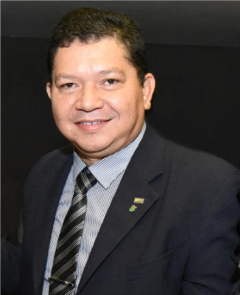 Reitor do Instituto Federal do Amazonas é reconduzido ao cargo