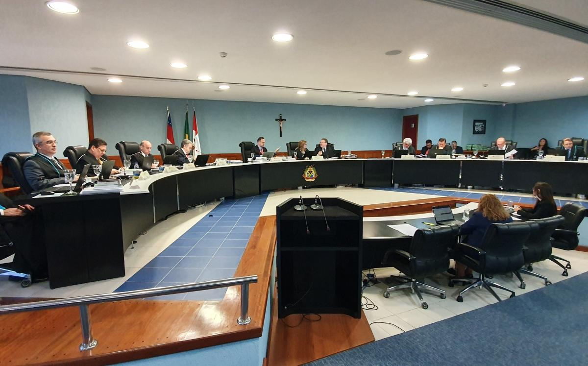 Ex-prefeito de Apuí é multado pelo Tribunal de Contas em R$ 835,9 mil