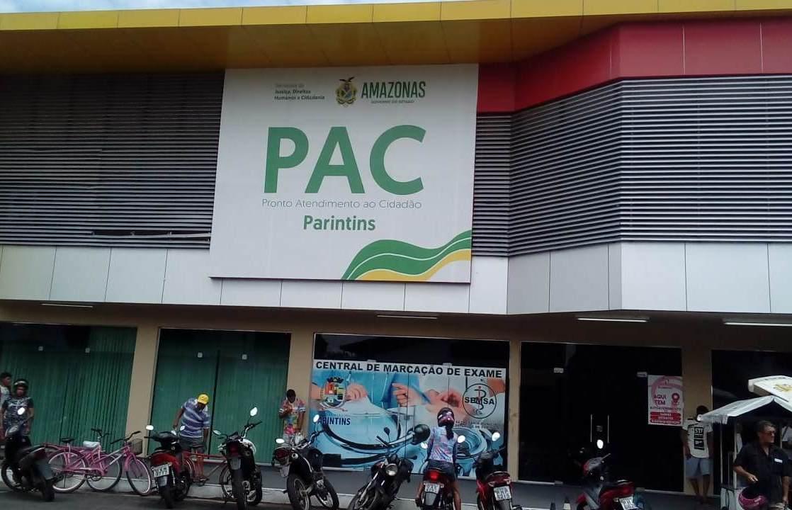 Afeam realiza ação de renegociação em Parintins e Barreirinha