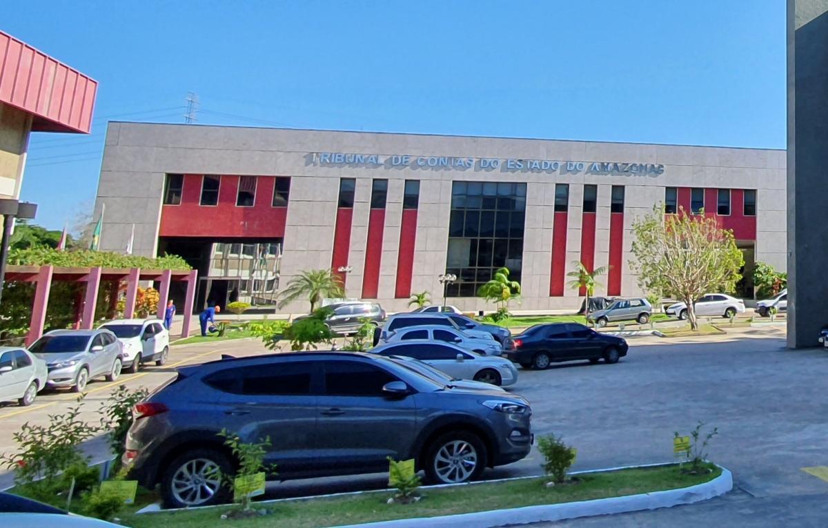 Tribunal de Contas aprecia 47 processos nesta terça-feira (10)