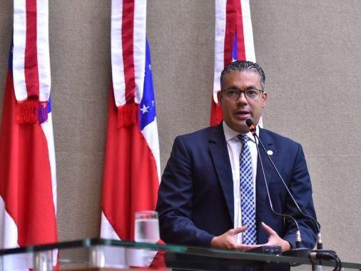 Josué trará para Manaus autoridades envolvidas na Reforma Tributária