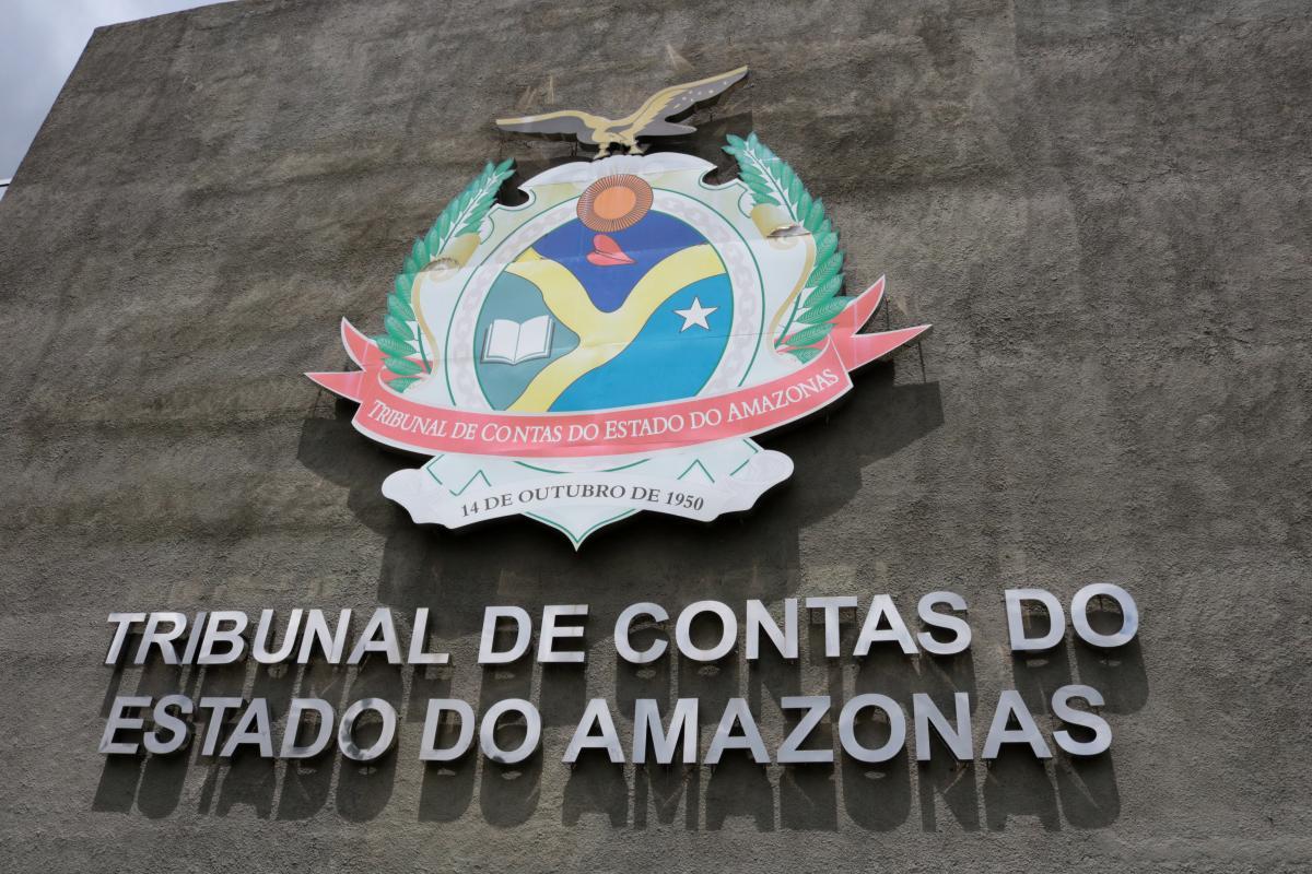 Atletas participam de Olimpíadas dos TCEs em Manaus