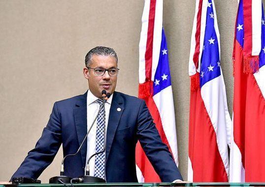 Conselheiros Tutelares terão curso de capacitação, afirma Josué Neto
