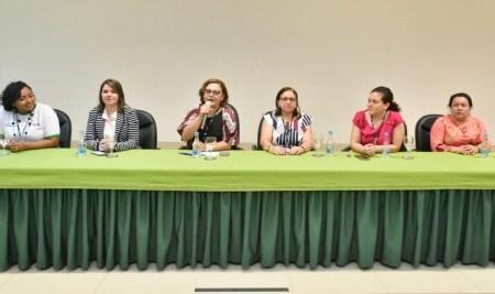 Oficina sobre gestão do Sistema Único da Assistência Social reúne representantes de 49 municípios na Seas