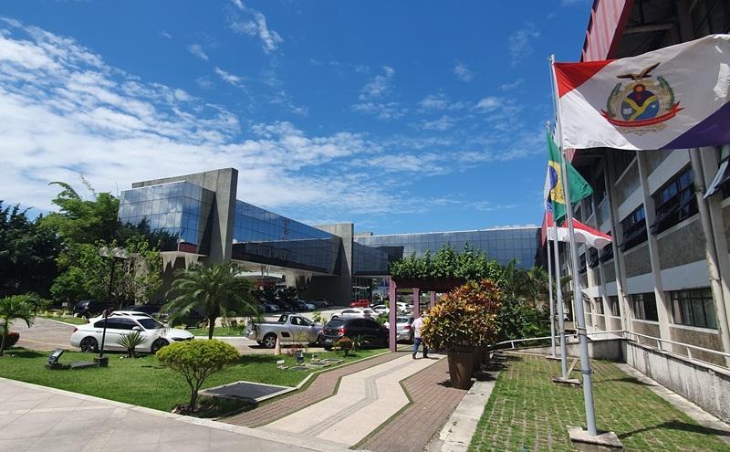 Simpósio Internacional de Meio Ambiente reúne 1.800 pessoas na próxima semana, em Manaus