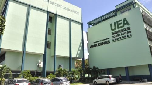 UEA e Finep inauguram Centro Multiusuário para Análise de Fenômenos Biomédicos