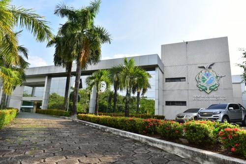 Governo do Estado contabiliza economia de R$ 2,3 milhões com diárias