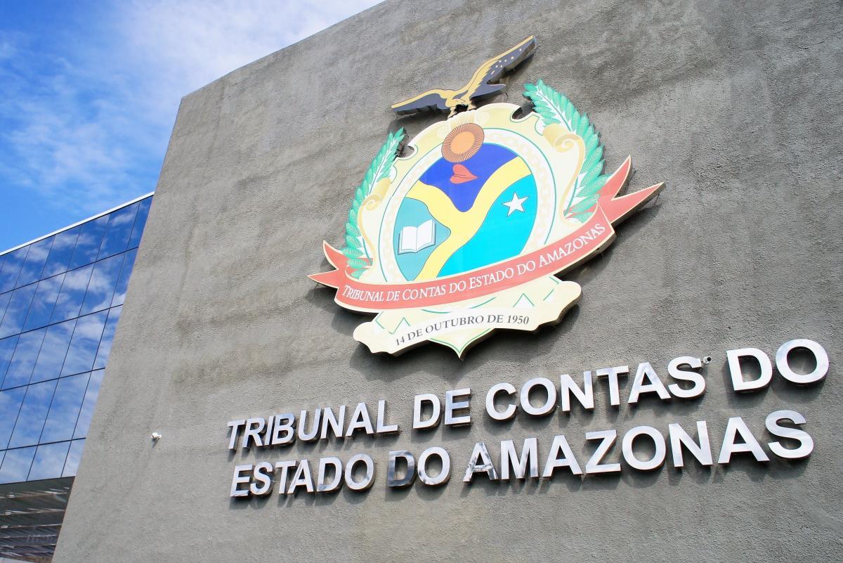 TCE lançará aplicativo de logística para fiscalizações no interior