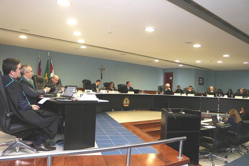 Ex-prefeito de Fonte Boa tem contas reprovadas pelo TCE-AM
