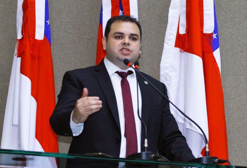 Presidente da CTTM destaca o anúncio de reabertura dos Portos de municípios do AM