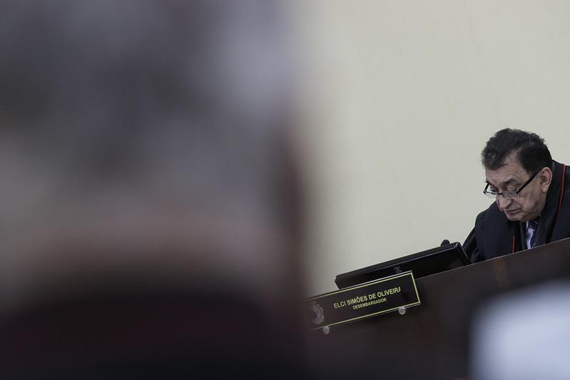 TJAM determina que Aleam dê celeridade à apreciação de PLC que pode impedir perda de R$ 240 milhões pelos cofres públicos