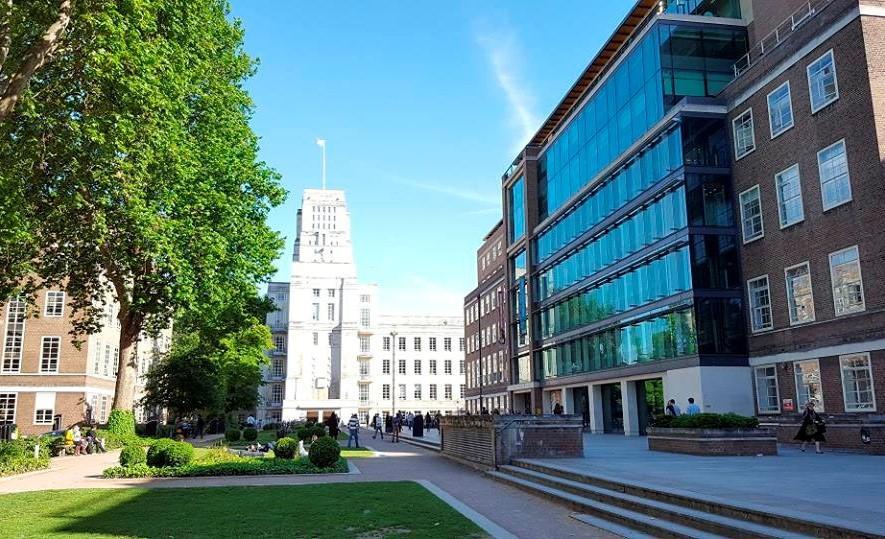Cinco universidades no Reino Unido que aceitam o ENEM