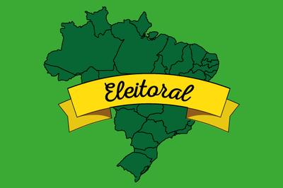 MP Eleitoral dá parecer contrário à assinatura eletrônica para apoiar criação de partidos