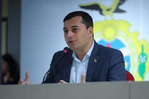 Governo do Amazonas esclarece que não há contrato firmado com MBC