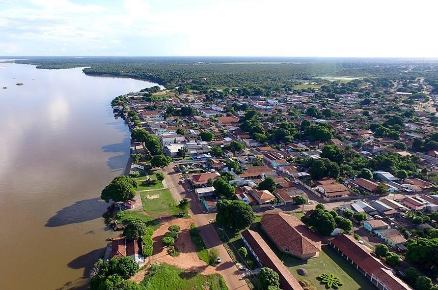 CCT vota projeto que amplia retransmissão de rádios da Amazônia