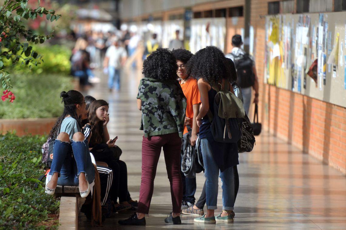 Capes divulga locais de prova do prêmio Talento Universitário