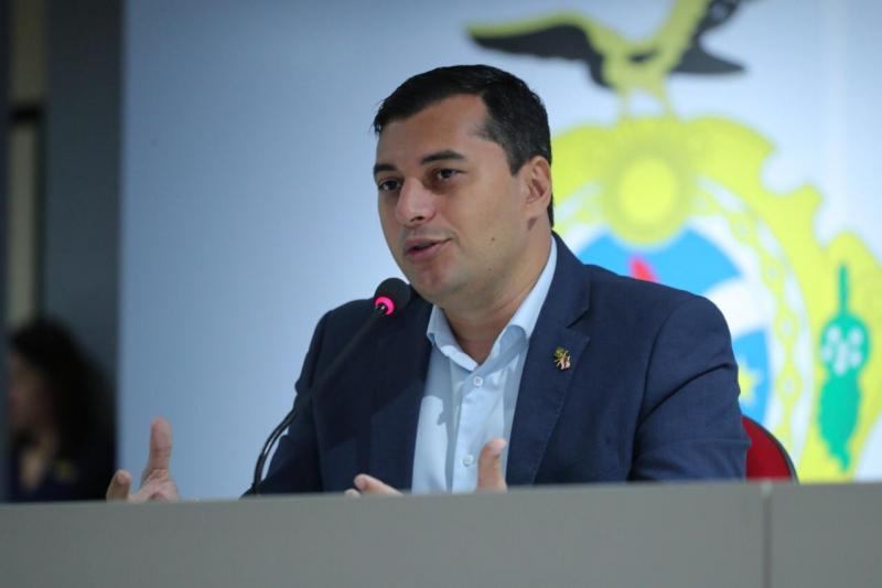 Governo do Amazonas já repassou R$ 77,5 milhões do FTI aos municípios do interior