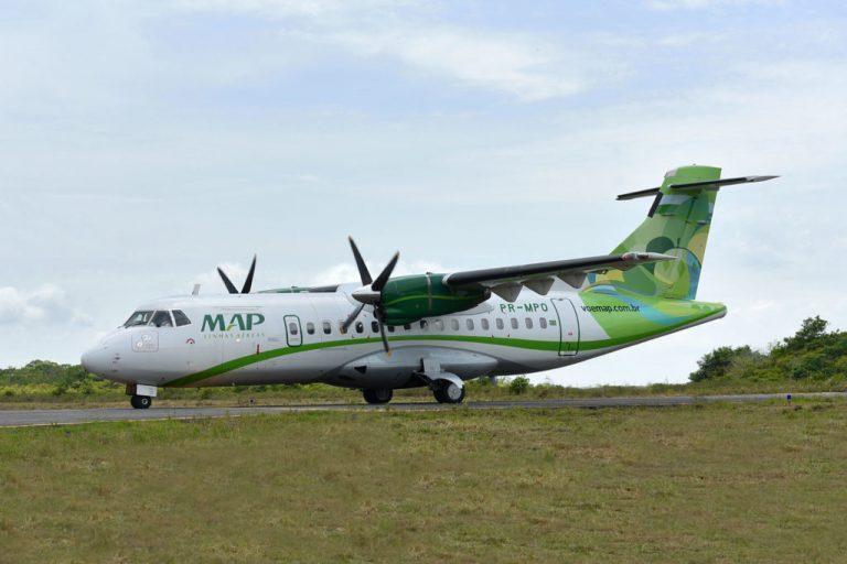 Audiência debaterá suspensão de voos para o interior do Amazonas