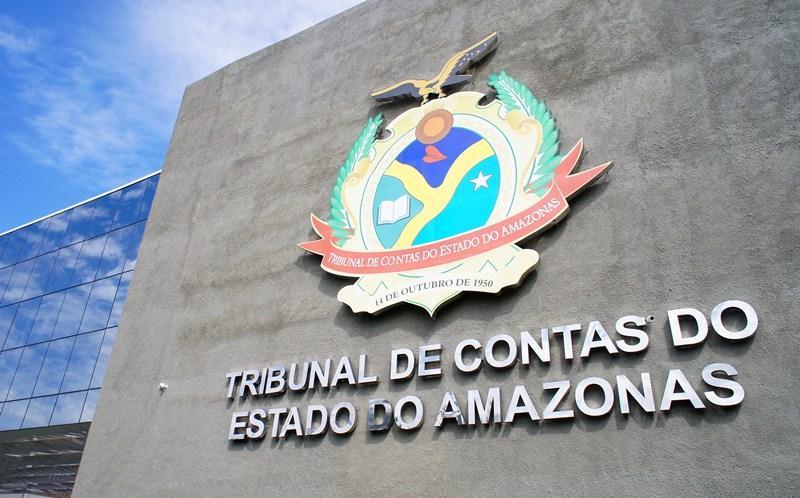 Tribunal de Contas julga 61 processos nesta terça-feira (3)