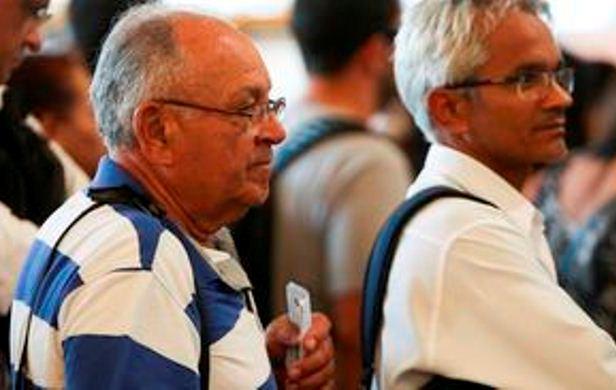 Estados e municípios devem se adequar à Previdência até julho