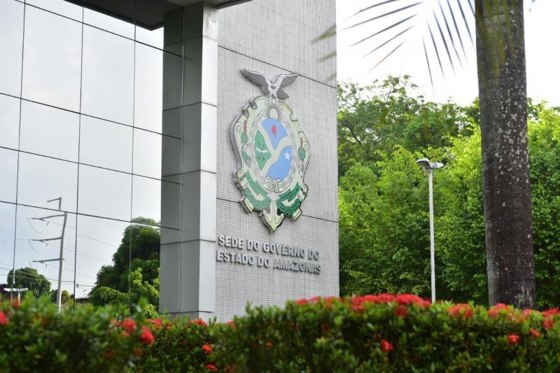 Para atender Emenda Constitucional, Governo do Amazonas propõe PL com ajustes na previdência estadual