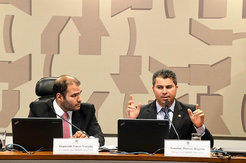 Sob polêmica, comissão da MP que extingue DPVAT aprova plano de trabalho