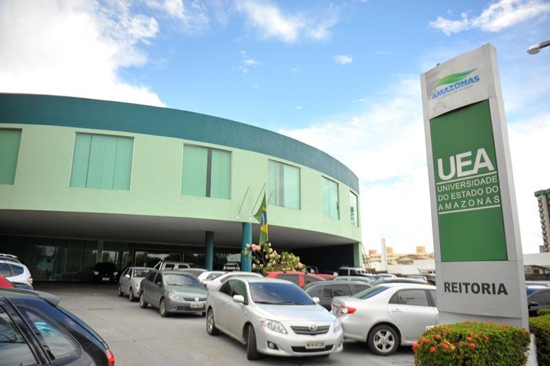 UEA divulga resultado do Vestibular e SIS na terça-feira (17/12)