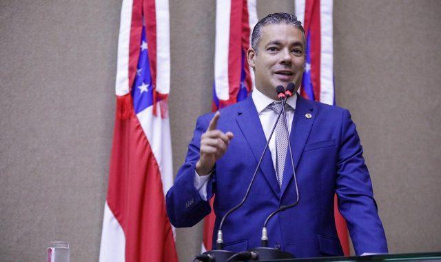 Josué Neto diz que política de Bolsonaro pode gerar 100 mil empregos no PIM até 2022