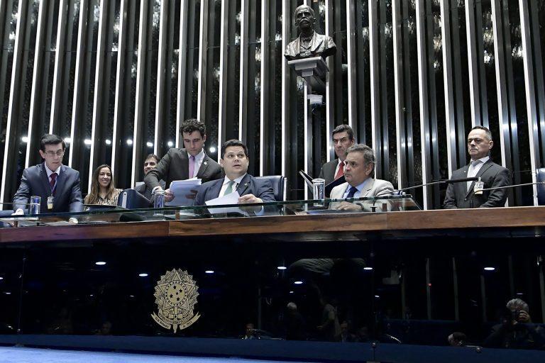 Promulgada PEC que permite transferência direta de verbas de emendas a estados e municípios