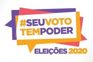 Publicada no DJe resolução do Calendário Eleitoral 2020