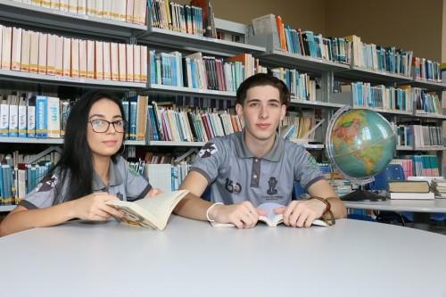 Cerca de 500 alunos da rede estadual são aprovados nos vestibulares da UEA