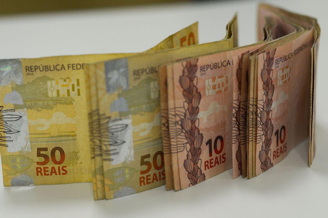 Salário mínimo será de R$ 1.039 em 2020; aumento foi de 4,1%