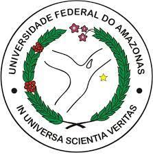 UFAM anuncia concurso público com 28 vagas para professor