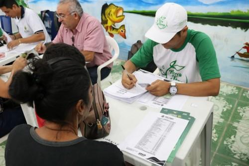 Mudança no edital do Preme amplia a participação de produtores rurais sem restrição de conta bancária