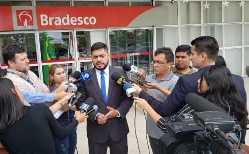 Amazonprev alerta 2,6 mil aposentados e pensionistas aniversariantes de janeiro para recadastramento no Bradesco