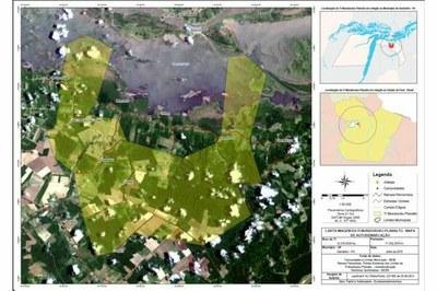 MPF pede anulação de portaria que alterou grupo de trabalho responsável por estudos de terra indígena no Pará