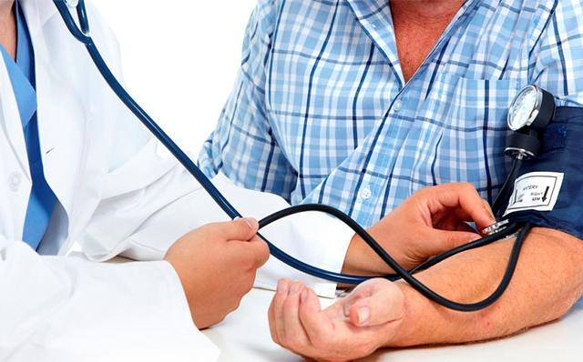 Abertas inscrições para especialização em Saúde da Família
