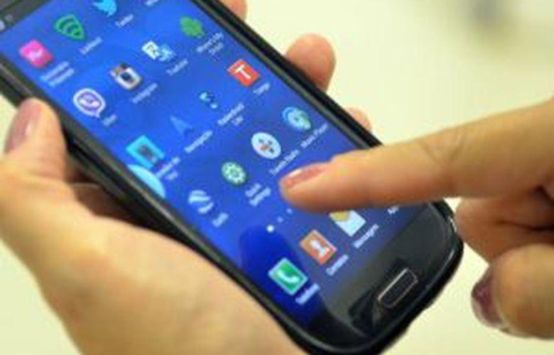 Prazo para bloqueio de celulares piratas pode cair de 75 para até 15 dias
