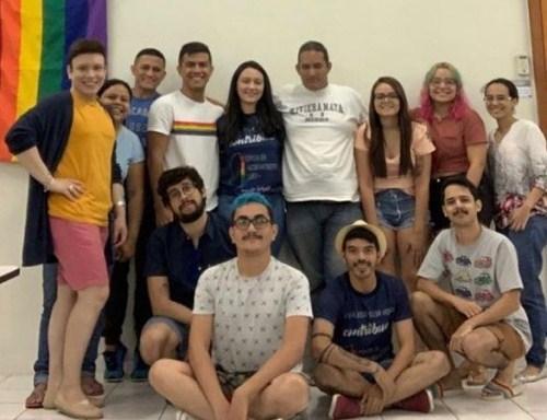 Governo do Amazonas participa da 'Oficina de Multiplicadores em Ativismo LGBTQI+'