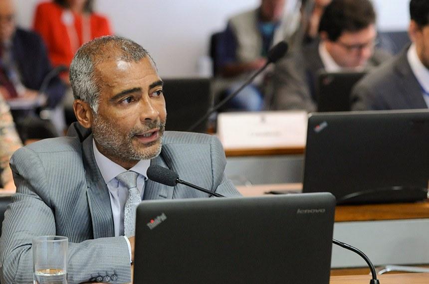 Projeto obriga aplicação de provas de concursos em cidades do interior
