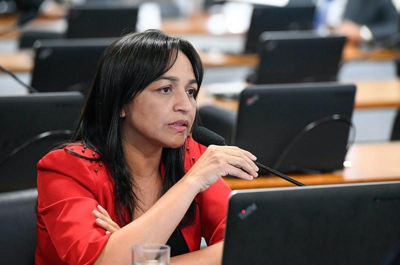 Suspeita da existência do vírus chinês no Brasil leva Senado convocar audiência pública para discutir tema