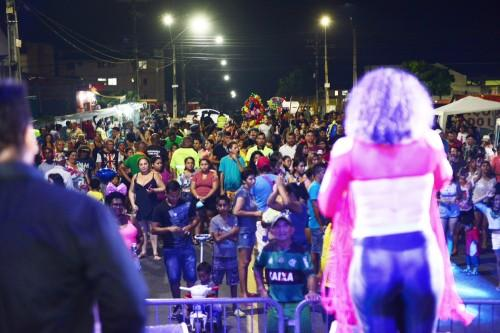 Resultado do edital de apoio a blocos e bandas do Carnaval 2020 já está disponível no Portal da Cultura