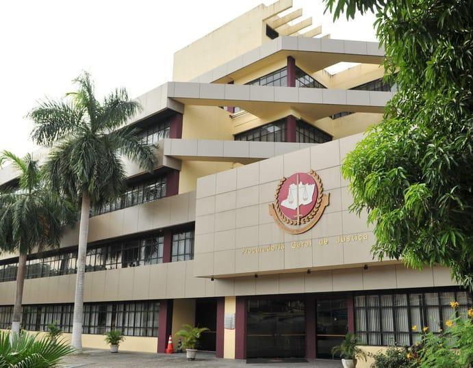MPAM fiscaliza uso de recursos decorrentes de precatórios do Fundef em Benjamin Constant