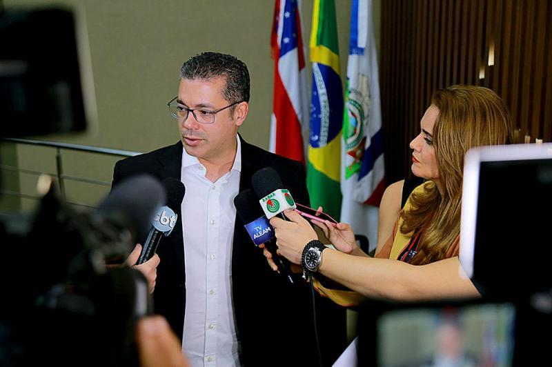 Josué Neto consegue desfiliação do PSD e está apto para disputar Prefeitura de Manaus