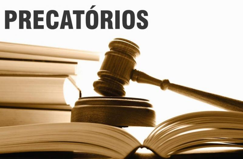 TJAM alerta credores de precatórios para ocorrência de golpe que vem sendo aplicado em várias partes do País